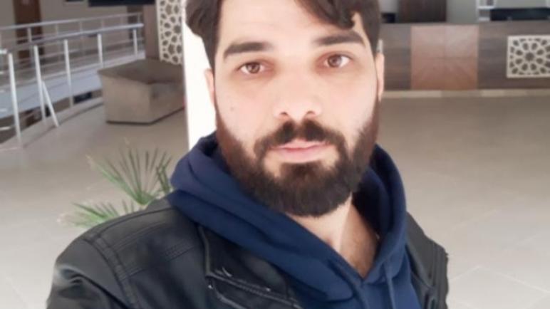 شاب سوري يهزم فيروس كورونا بكأس متة في تركيا