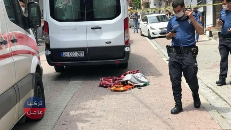 خلال يومين السيارات في تركيا تقضي على طفل سوري وتصيب أخر بجروح بليغة في ولايتين مختلفتين