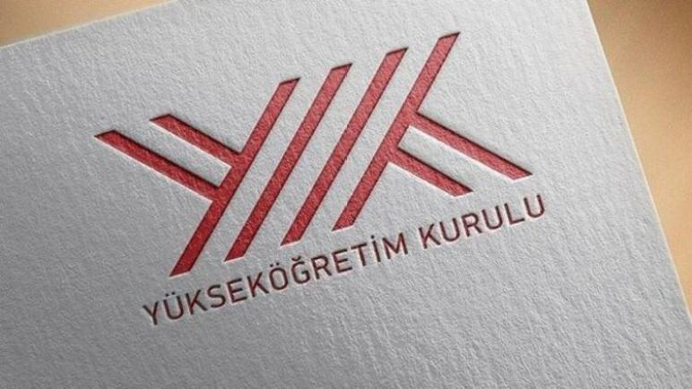 وزارة التعليم العالي في تركيا تمنح الجامعات الصلاحية لتحصيل الرسوم من الطلاب السوريين