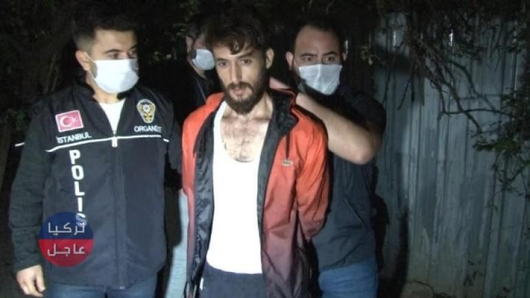 عملية أمنية ضخمة في إسطنبول واعتقال لـ 44 سورياً