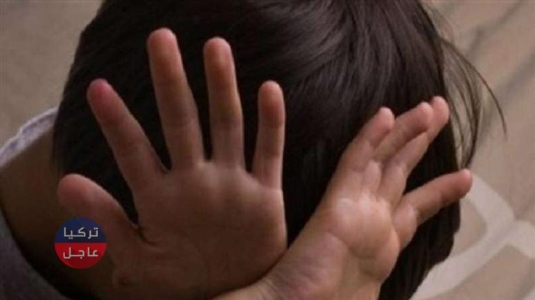 السوريون في لبنان يستيقظون على جر يمة بشعة بحق طفل سوري