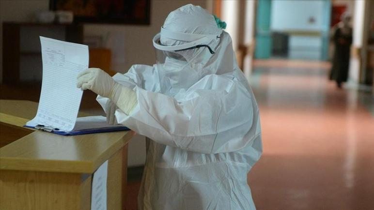 لا داعي للذعر من فيروس كورونا الجديد والصحة العالمية توضح