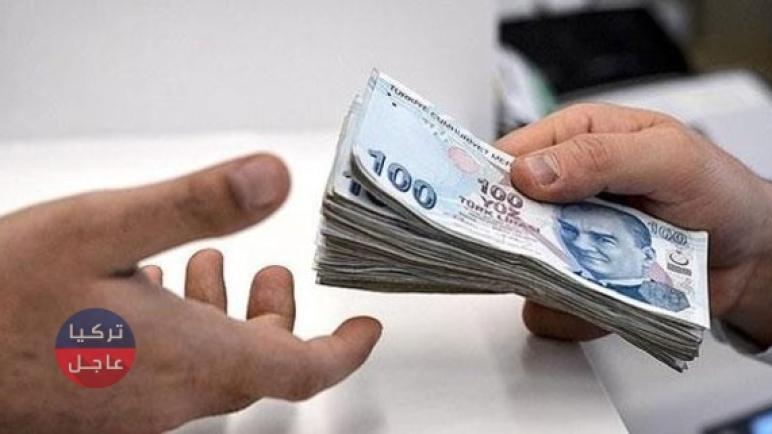 الليرة التركية وسعر الصرف مقابل الدولار والعملات العربية والأجنبية اليوم الأحد