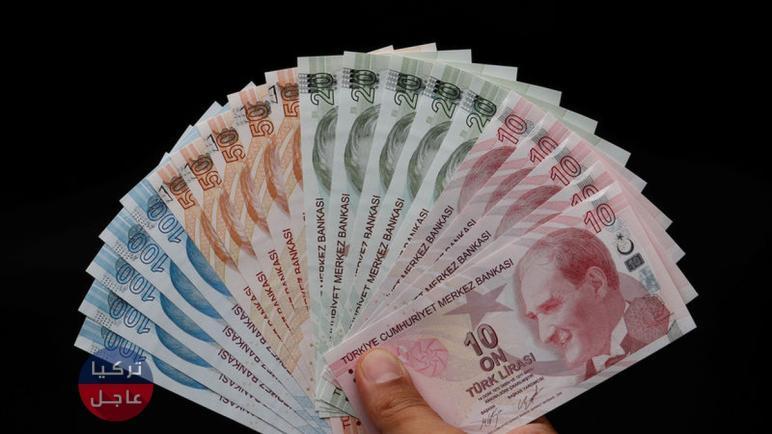 الليرة التركية تواصل تحسنها مقابل الدولار بعد اجراءات البنك المركزي.. أسعار الصرف