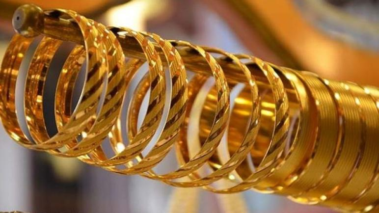 سعر غرام الذهب 21 في سوريا.. أسعار الذهب في سوريا مع انهيار الليرة السورية
