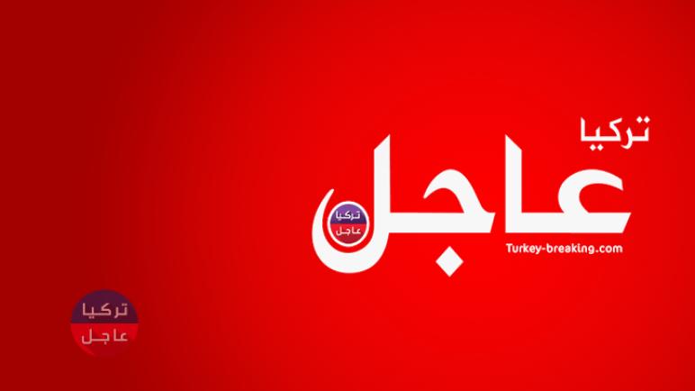 أردوغان يوجه نداء عاجل لجميع المواطنين فيما يخص الليرة التركية
