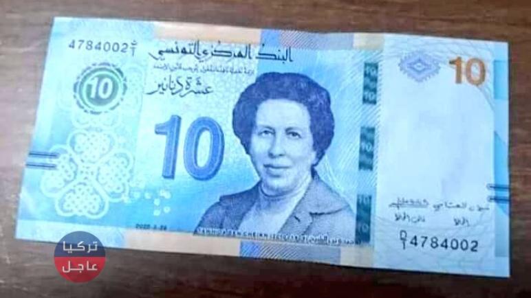 أول طبيبة في العالم العربي من هي ؟ تعرف على قصتها ..