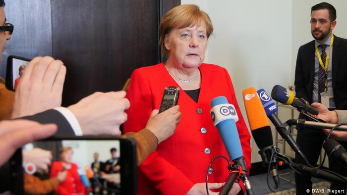 ألمانيا تعلن عن موقفها بخصوص انتخابات الأسد الرئاسية