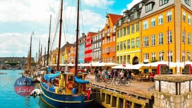 """الدنمارك… قرارات ترحيل """"غير مبررة"""" بحق السوريين تواجهها انتقادات من الأمم المتحدة"""