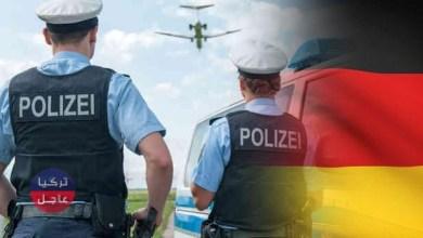 السوريون في ألمانيا يتنفسون بعمق بعد صدور قرار من المحكمة الذي صب في مصلحتهم