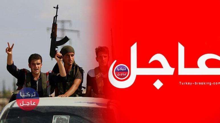 تشكيل جديد جنوب سوريا في وجه بشار الأسد وإيران