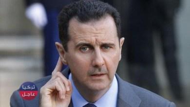فنان سوري يكشف عن رغبته بالترشح لرئاسة سوريا ومنافسة بشار الأسد