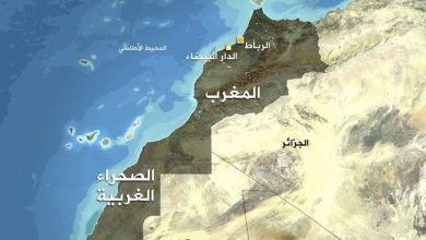 لم يفعلها أحد قبلها في العالم.. استحقاق عالمي للمملكة المغربية