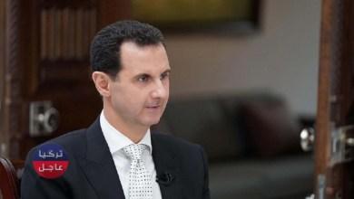 بشار الأسد يخلط الأوراق ويصدر قرارات جديدة