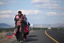 تحديث جديد لاتفاق الهجرة بين تركيا والدول الأوروبية