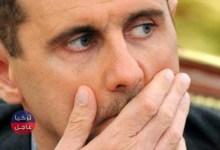 مصدر أمريكي يتحدث عن استعدادات لانقلاب عسكري كبير في سوريا بضوء أخضر أمريكي
