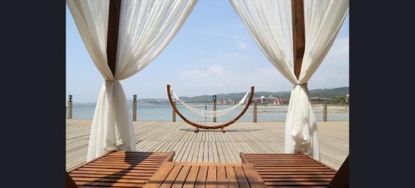 Halal Tourism In Turkey