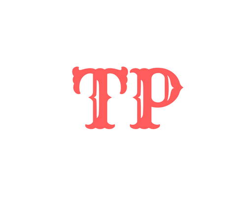 cropped-TP-logo-rec-1.png