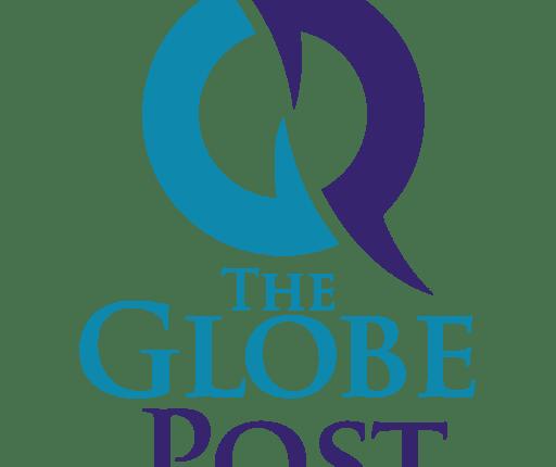 globe post logo