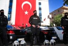 turkey isis raid terrorism
