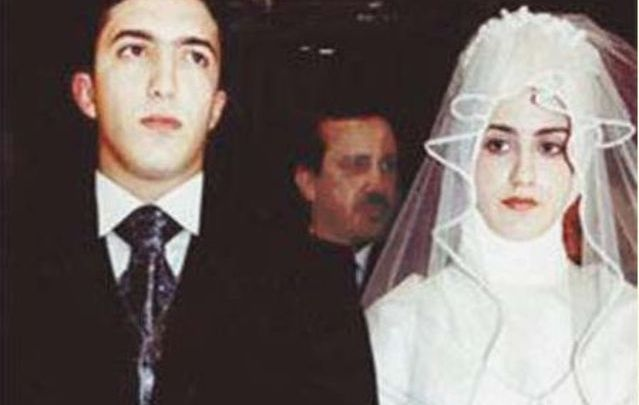 Ahmet Burak Erdogan, detention, Italy