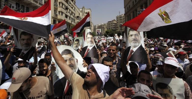 Egypt, espionage, Turkey, Muslim Brotherhood