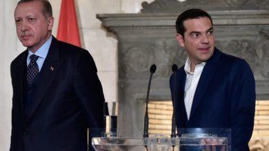 Erdogan, Greece, visit, Tsipras, Lausane Treaty, borders