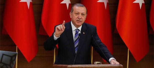 Erdogan, Jerusalem, Israel, Palestine