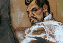 Huseyin Korkmaz, Turkey, repatriation, trial, testimony, Reza Zarrab