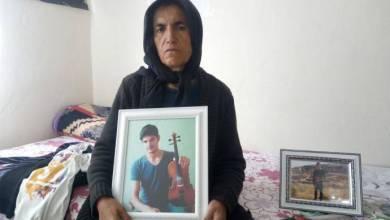 Turkey, Diyarbakir, Kemal Kurkut, Newroz, police shooting