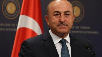Mevlut Cavusoglu, Turkish Foreign Minister, UN resolution, US, bullying, Trump, Jerusalem