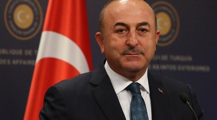 Mevlut Cavusoglu, Turkish Foreign Minister, UN resolution, US, bullying, Trump, Jerusalem