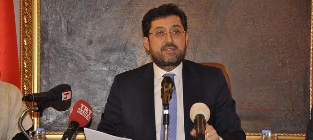 Murat Hazinedar, CHP