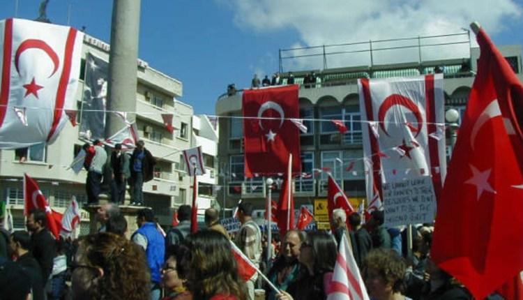 north-cyprus