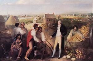 Benjamin_Hawkins_and_the_Creek_Indians