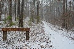 2014 snow 18