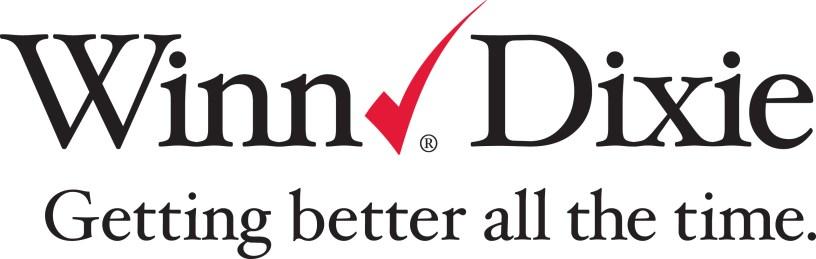 Winn-Dixie_Logo