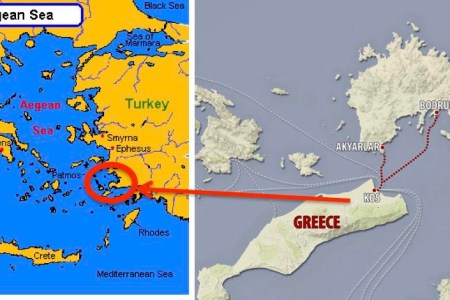 Map of turkey and syria and greece 4k pictures 4k pictures full map of turkey ankara armenia iran iraq syria beautiful world map syria to greece eduteach co world map syria to greece elegant greece and turkey collude gumiabroncs Choice Image
