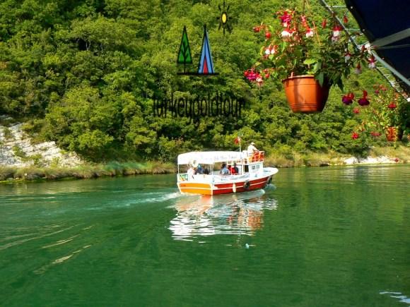 برامج السياحة في اسطنبول