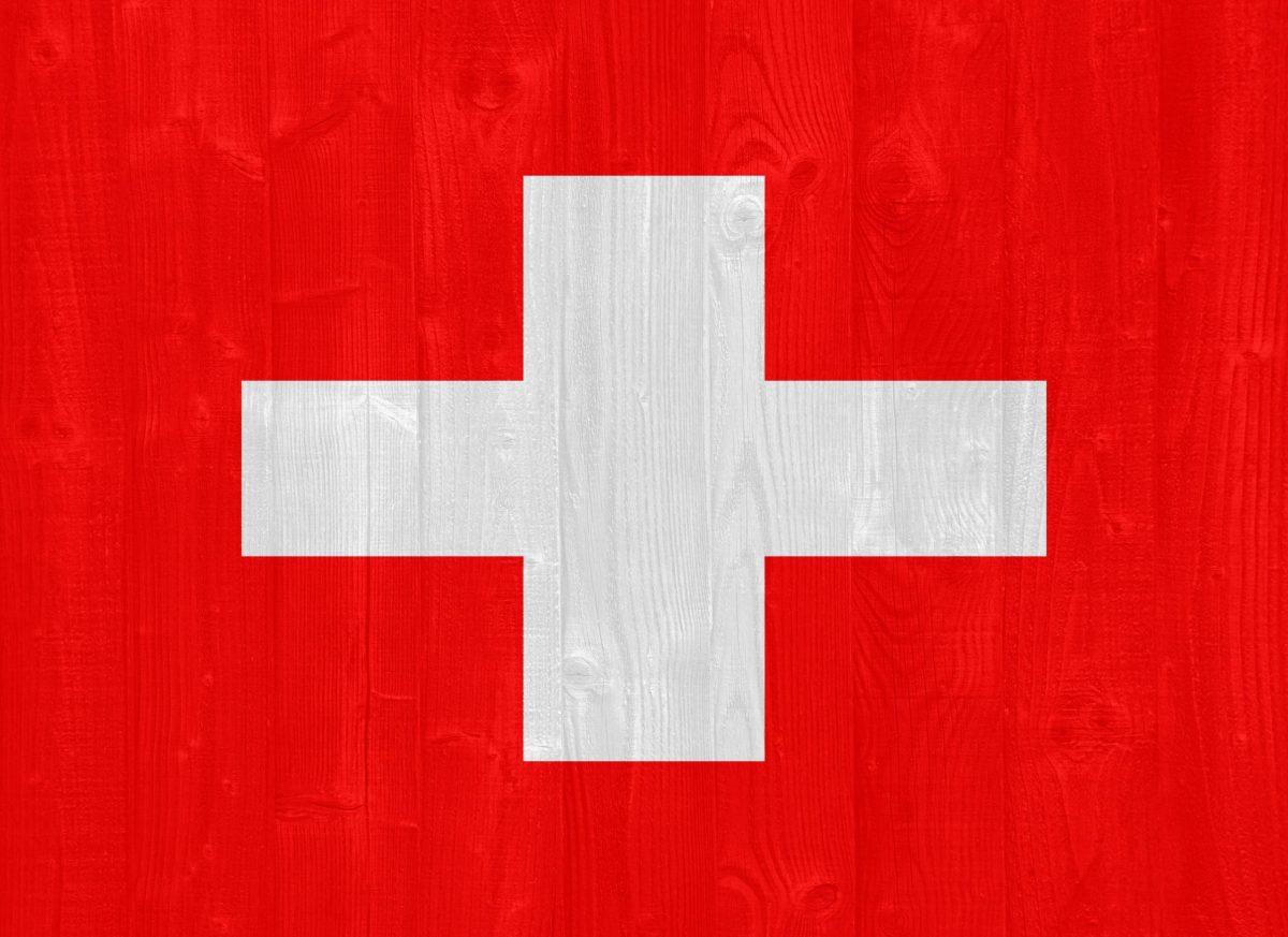 سائق عربي في سويسرا - سواق في سويسرا جنيف انترلاكن خاص