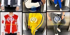 ملابس بالجملة من تركيا – استيراد ستوكات البسة نسائية رجالية اطفال من اسطنبول