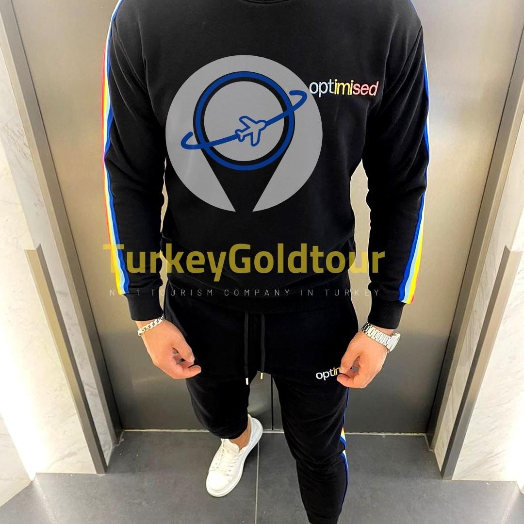 اسعار ملابس تركية بالجملة اسطنبول
