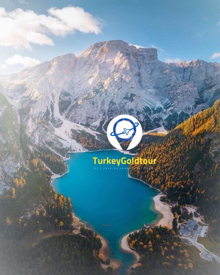 عروض رحلات سياحية الى تركيا