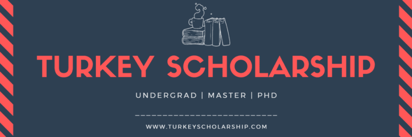 Turkey Scholarship