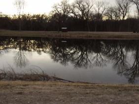 Ravanna Lake