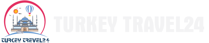 Turkey Travel24 Logo