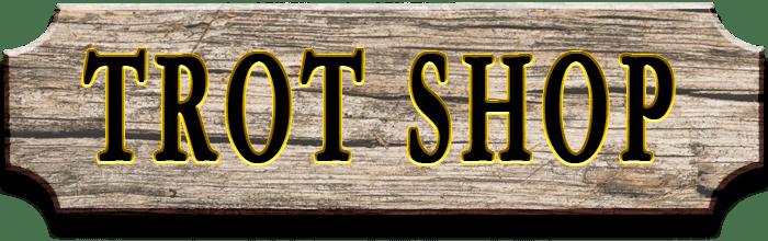 Trot Shop