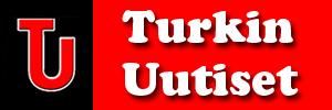 Turkin Uutiset