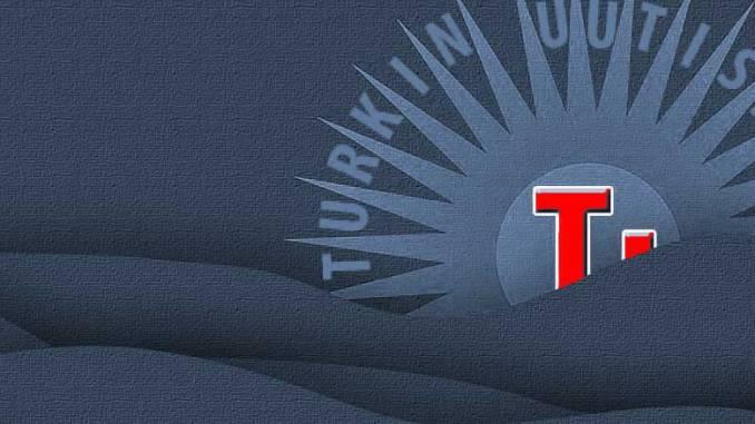 Turkin Uutiset doğuyor