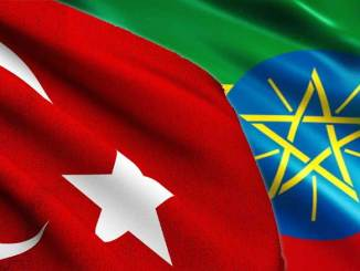 Turkki & Etopia